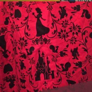 torrid Dresses - TORRID plus size 24